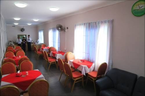 6e354-royal-diamond-hotel-mdl-roo--dinning.jpg