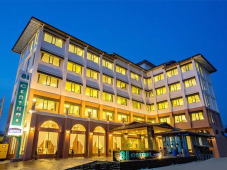 6e5d9-modify.81-hotel.jpg