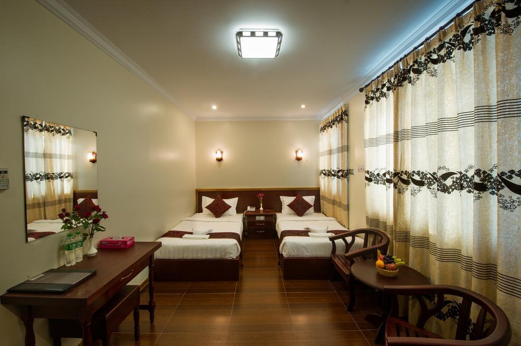 6f23b-taw-win-myanmar-hotel-room-1.jpg