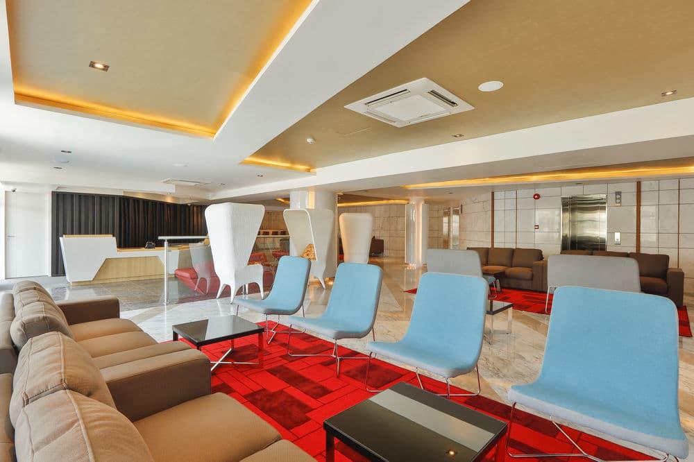 71ae4-Hotel-78-Lobby.jpg