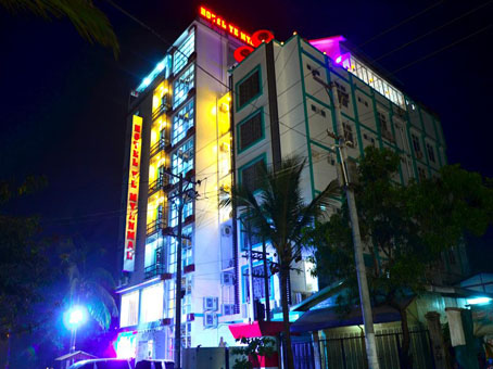 75351-modify.hotel-te-myanmar.jpg