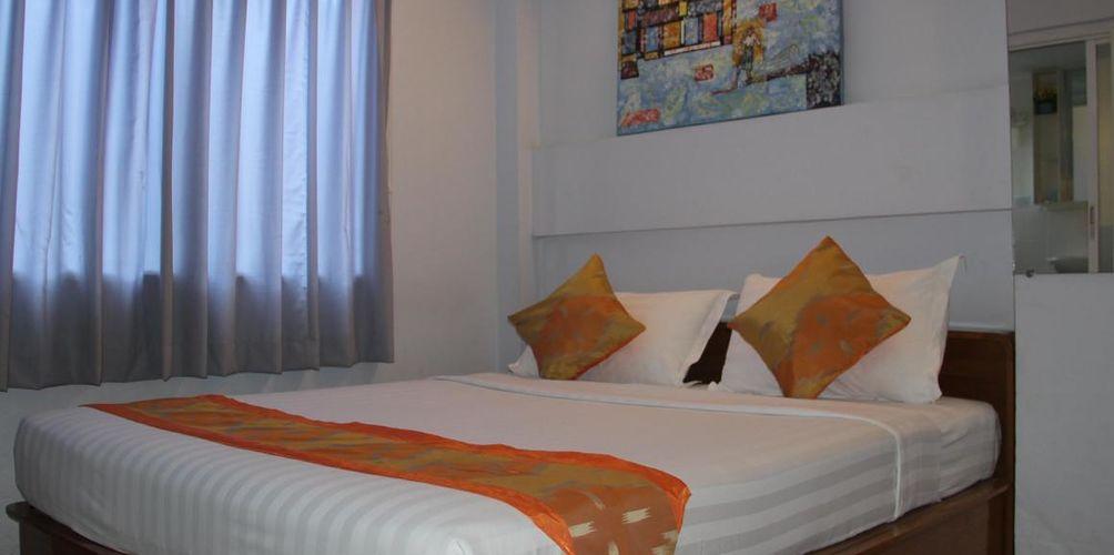 75e08-New-Yangon-Hotel-DBL-Best.jpg