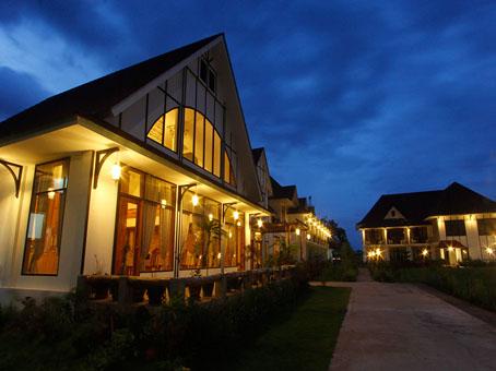 75e99-modify.white-orchid-hotel.jpg