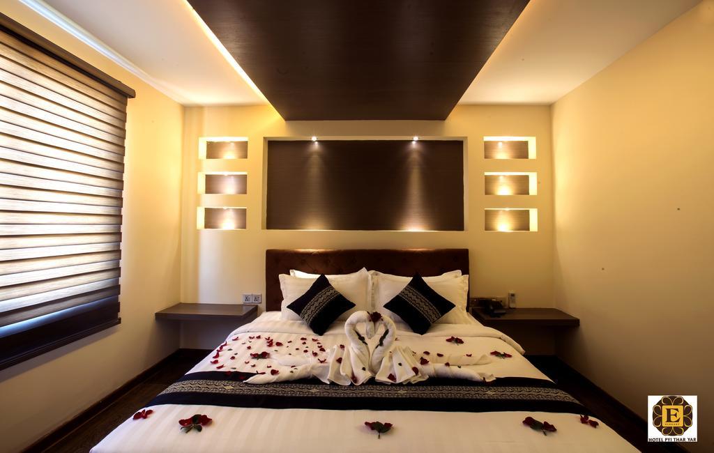 76702-hotel-pyi-thar-yar-room-1.jpg
