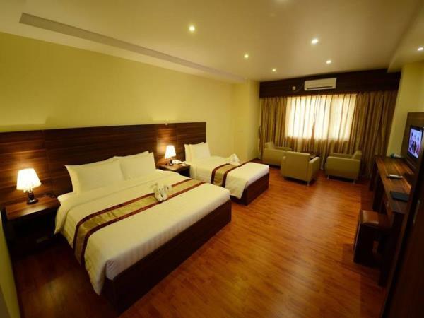 78a57-Hotel-Pyi-Tha-Yar-Triple.jpg