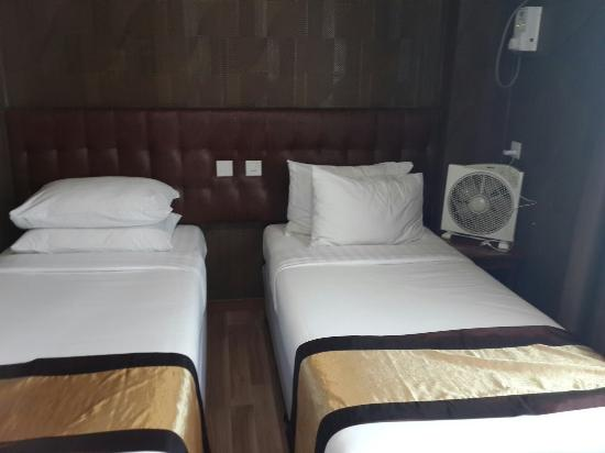 7d587-hotel-grand-united-chinatown.DBLjpg.jpg