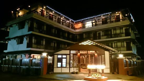7d693-hotel-maine-li-01.jpg