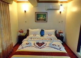 7e401-hotel-sahara-mdl-room-1.jpg