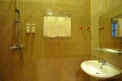 7f7ba-Lotus-Boutique-Shower.jpg