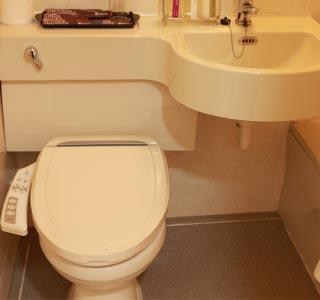 80acc-Super-Hotel-Shower.jpg