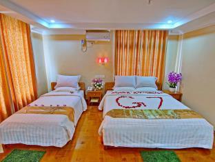 81a48-yuan-sheng-hotel-mdl-room-4.jpg