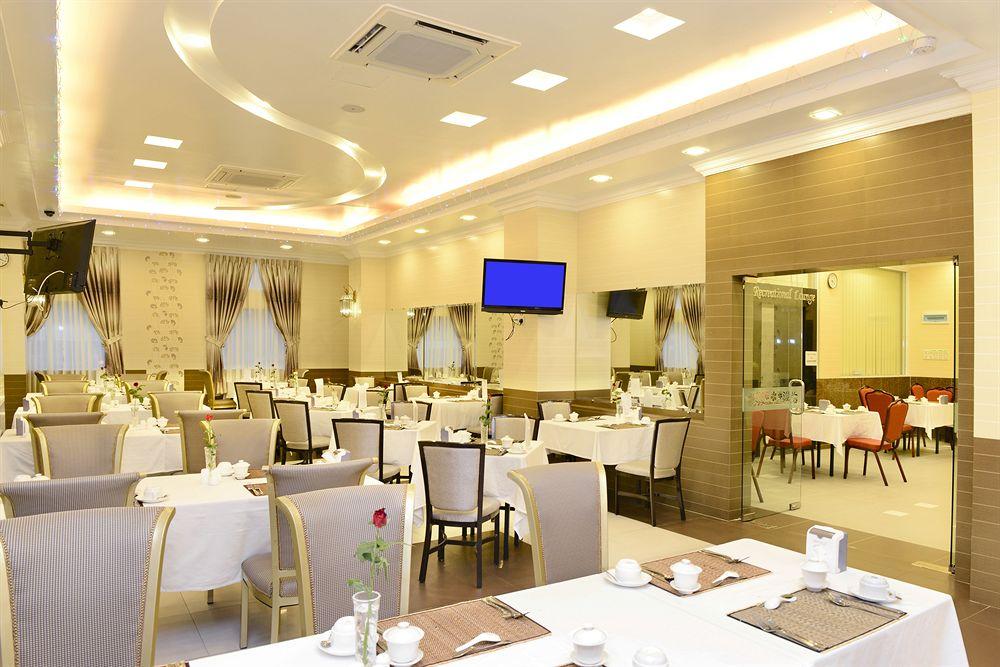 8495d-Hotel-Grand-United-Ahlone-Branch-Restaurant.jpg