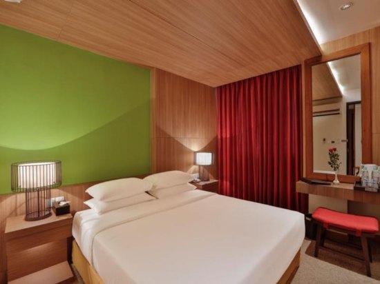 84dcf-Hotel-83-DBL-Best.jpg