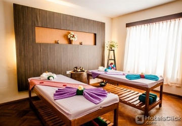 84fa2-amata-garden-resort-apartment.Spa.jpg