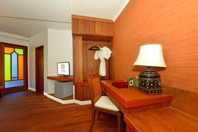 854ad-Ananta-Bagan-Room-View.jpg