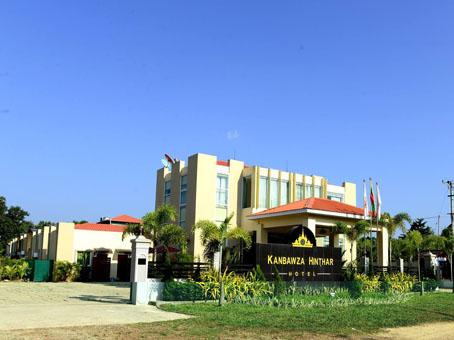 859ce-modify.kan-baw-za-hinntha-hotel.jpg