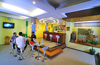 863cd-amata-boutique-house-bagan-city-bar.jpg
