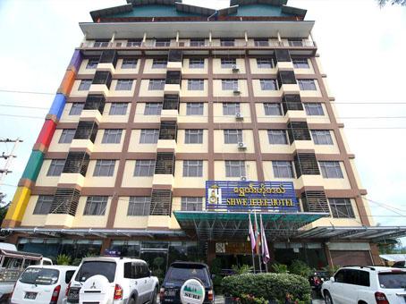 866ca-modify.shwe-htee-hotel.jpg