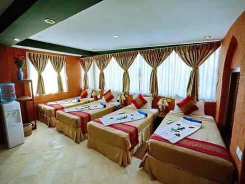 890ec-hotel-yadanarbon-room-3.jpg