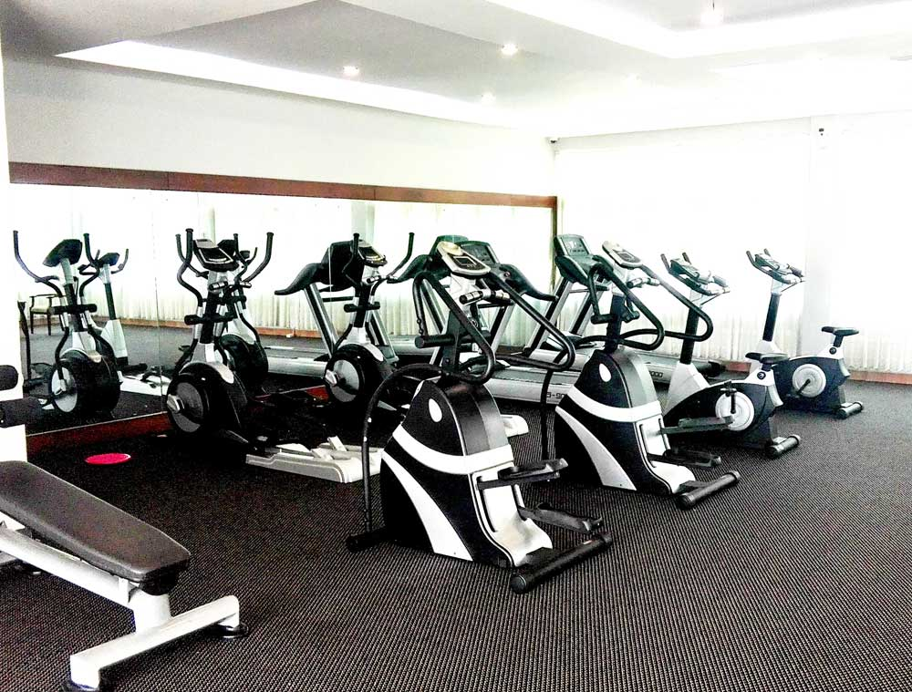 8c320-Myanmar-Sport-Gym-Open-home.jpg