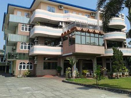 8e3ab-modify.wind-sor-hotel.jpg