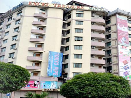 90e74-modify.excel-treasure-hotel.jpg