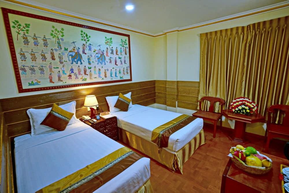 9297c-Hotel-Yadanarbon-Twin.jpg