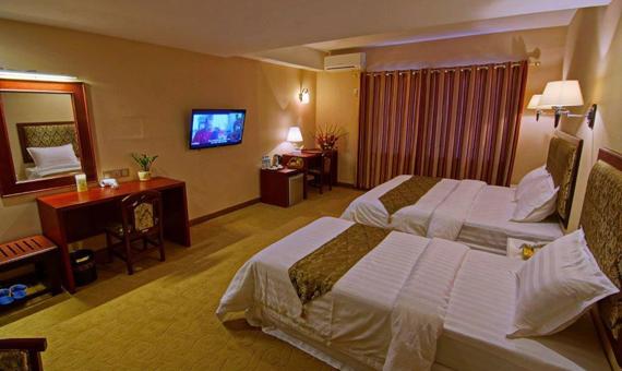 93776-m3-hotel-mdl-Family-Deluxe--3-.jpg