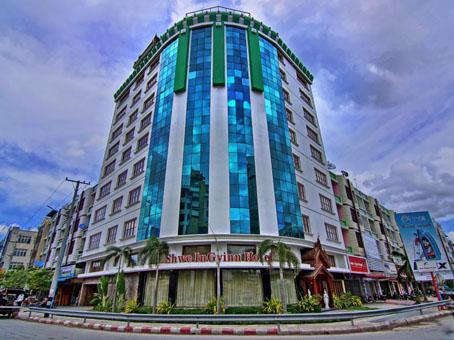 9382a-Modify.-Shwe-Ingyin-Hotel.jpg
