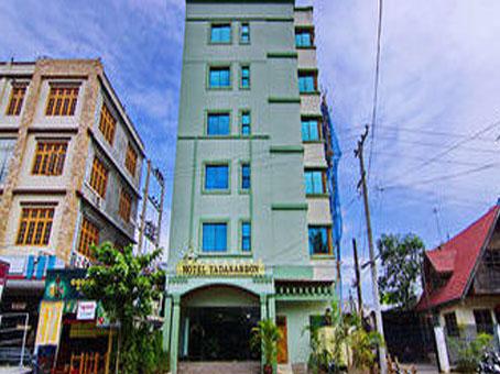 9466a-modify.hotel-yadanarbon.jpg