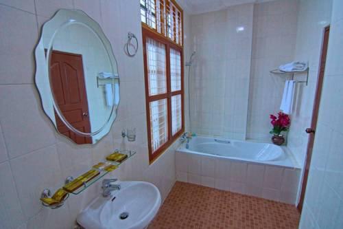 94d8c-tiger-one-hotel-mdl-bathtub.jpg