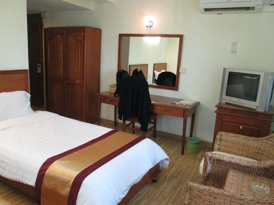 94da9-new-aye-yar-hotel.DBL.jpg