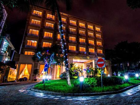 95275-modify.reno-hotel.jpg