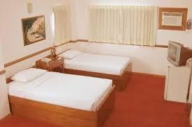 993a1-hotel-51-room-2.jpg