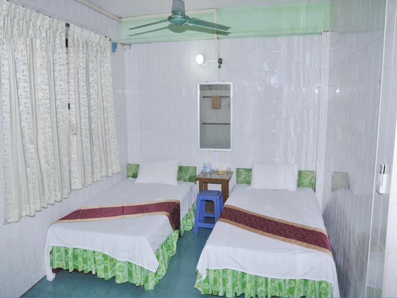 9c138-AD-1-hotel-Twin.jpg
