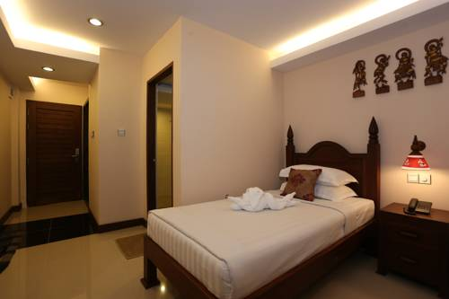 9c62a-royal-bagan-hotel-room-1.jpg