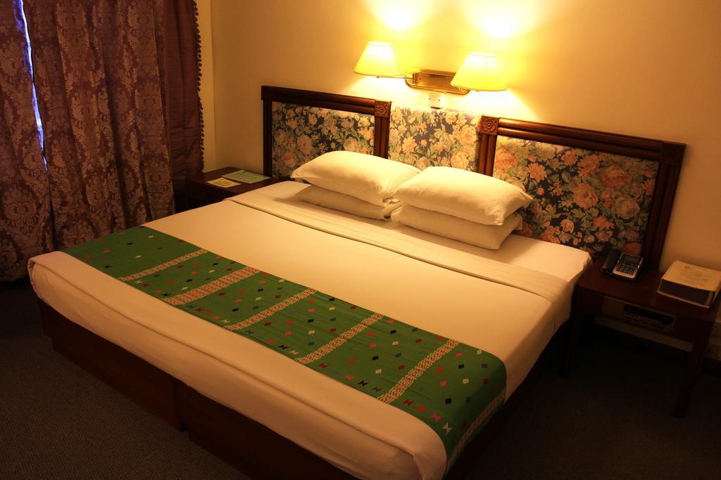 9c94e-Alfa-Hotel-DBL-01.jpg