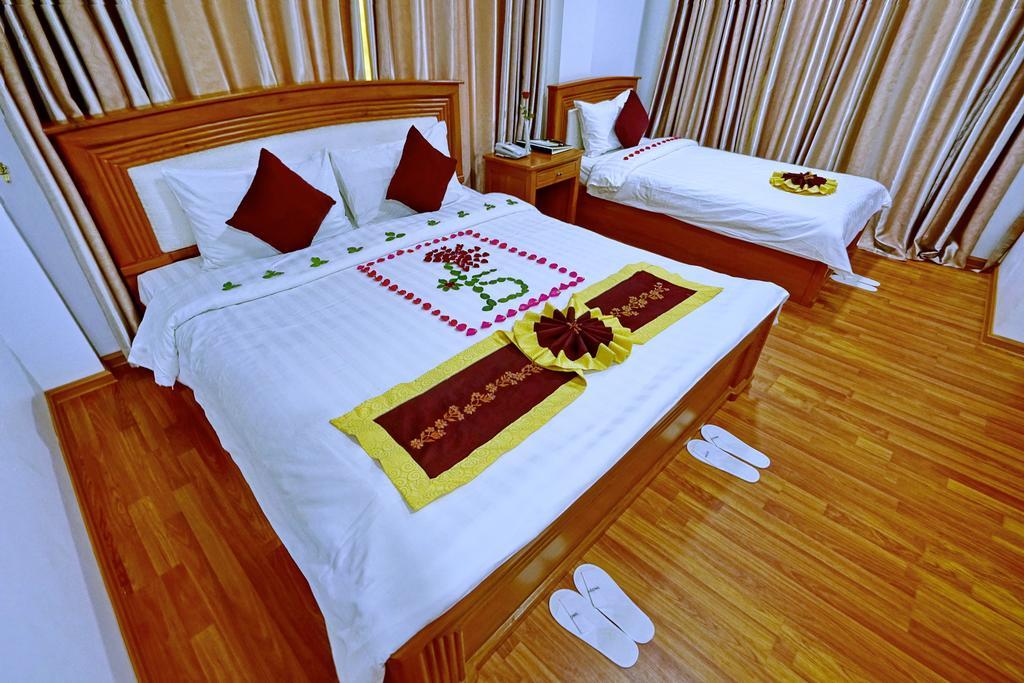 9ce0f-yuan-sheng-hotel-room-5.jpg