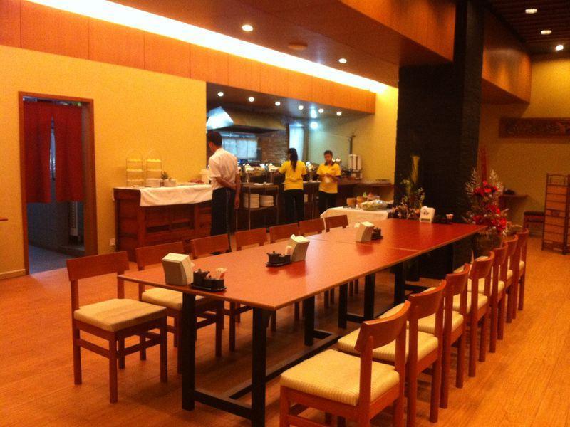 9d7af-Hotel-Kan-kAw-Restruant.jpg