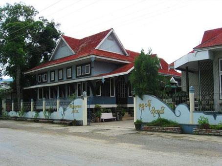 9fe01-modify.nan-da-wunn-hotel.jpg