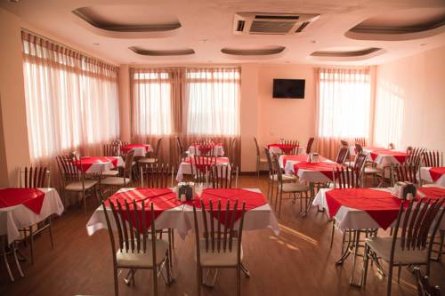 a01d7-hotel-bahosi-dinning.jpg