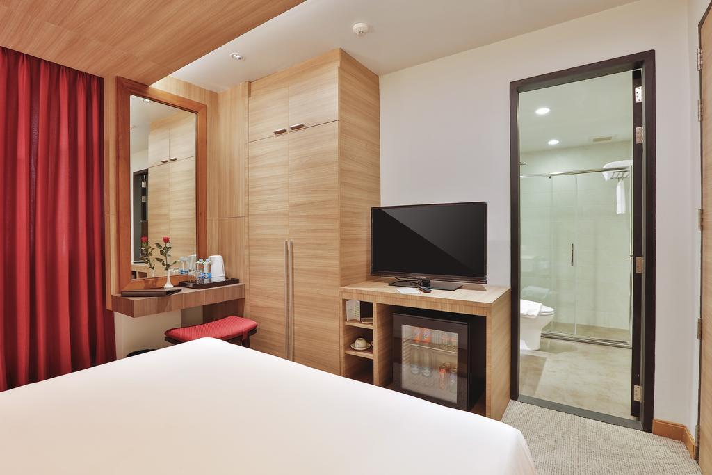a61db-Hotel-83-DBL.jpg