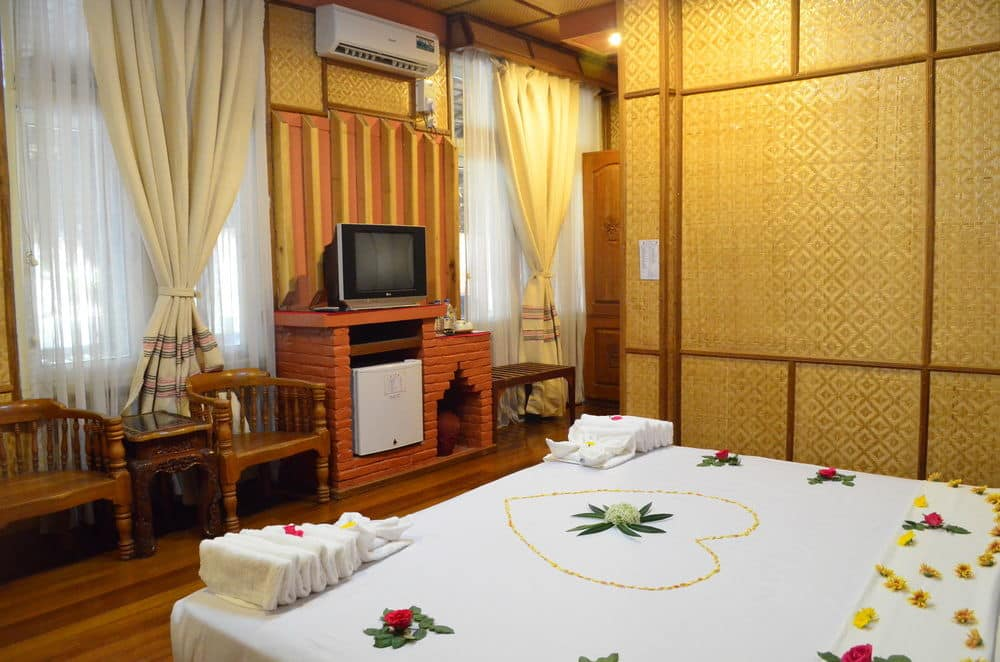 a8df6-Kaday-Aung-Hotel-DBL-Best-02.jpg