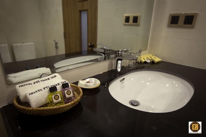 ab9e1-Hotel-Pyi-Thar-Yar-Face-washing.jpg