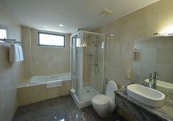 abb52-Sky-Star-Hotel-Bath-Room.jpg