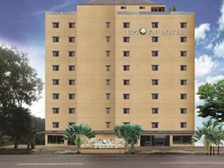 ac2e0-modify.-uptown-hotel.jpg