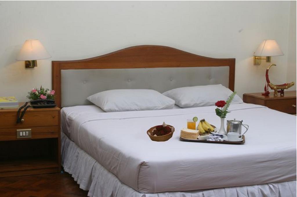 ad63c-yuzana-hotel-4.jpg