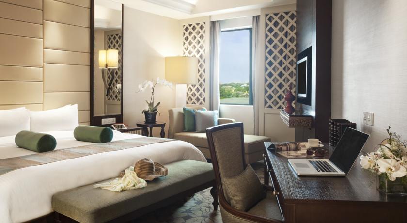 ad7df-Sedona-Hotel-01.jpg