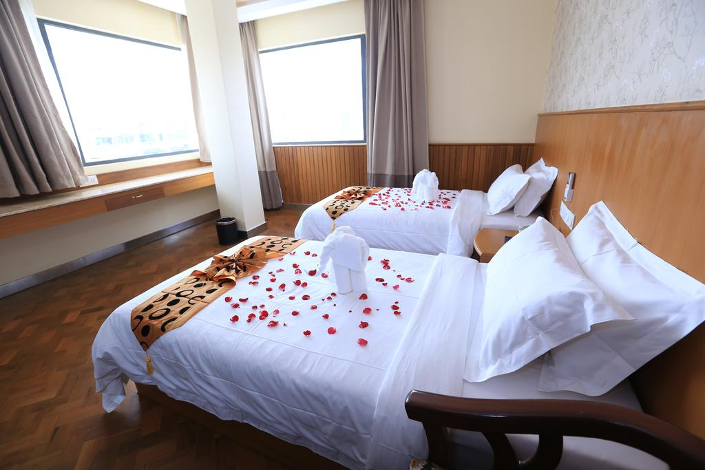 ad9af-unity-hotel-room-1.jpg