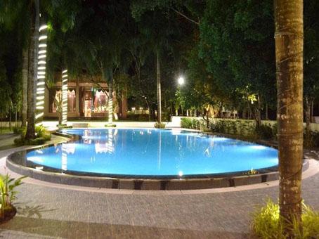 ae4b3-modify.famous-hotel.jpg
